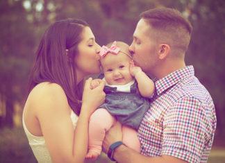 Najlepsza rodzina