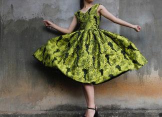 Długie sukienki wieczorowe – ile kosztują i gdzie je kupić?