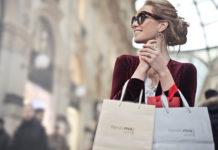 Dlaczego warto kupować drogie marki?