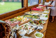 Jaką restauracje na Starym Mieście w Poznaniu wybrać?