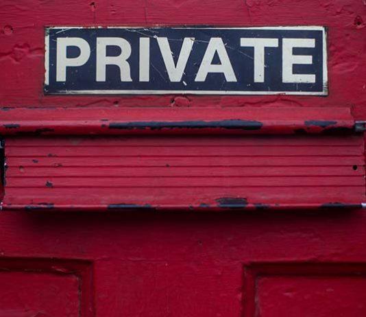 Prywatne ośrodki zdrowia - gdzie się udać, aby być zadowolonym?