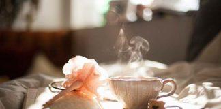 Herbaty, które pokochasz! Top 3